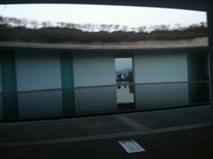 ベネッセハウス05